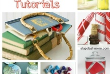 Small Lists of gift ideas / sites with multiple ideas for gifts / by Pam Thompson