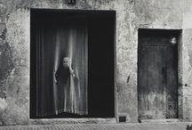 Georg Oddner / by Madeleine Petite