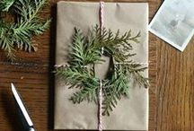DIY for the Holidays / by Davaleure Hillis