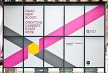 Branding = Corporate crossmedial identity / by Marijke van Kampen | Bold58 |