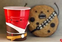 Awesome Stuff - Star Wars