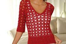 Yarn! - Clothing