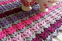 Yarn! - Housewares