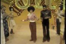 voetjes van de vloer | you should be dancing / by Marijke van Kampen | Bold58 |