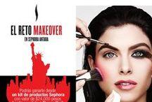 Octubre 2014 Antara Fashion Hall / Entérate de todo lo que sucede en Antara Fashion Hall durante el mes de Octubre de 2014.