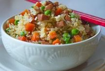 Russian Filipino Kitchen Recipes / Recipes mostly Filipino and Russian cuisines
