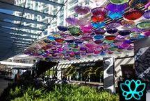 Umbrella Hall 2016