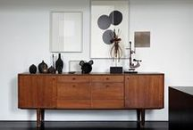 Furniture love / by Hello Olive Designs