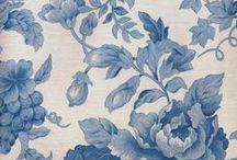 Textile, fabric, pillows etc. / by Alexandra Bezrukova