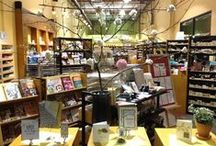 Fun Places / Fun stamping store
