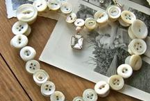 Crafty / Wonderful do it yourself craft projects.