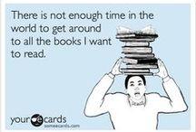 Bookish Humor / by Kirkdale Press