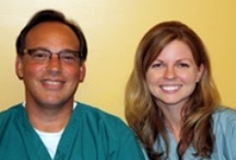 Foot Pain & Ankle Pain Videos - Tampa Foot Doctor / Dr. Marc Katz is a Tampa podiatrist treating all foot and ankle problems and pain.  He provides you with educational videos on foot and ankle pain. http://www.thetTampaPodiatrist.com