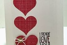 SUO Cards & Such / Lots of great stamping & project ideas I've found for you that use SU!  Barb Mann Stampin'Up! Demonstrator