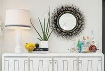 Furniture / by Little House On The Corner   Home Improvement & DIY Tips