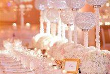 Wedding / by Cara Taylor