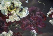 Flowers / by Alexandra Bezrukova