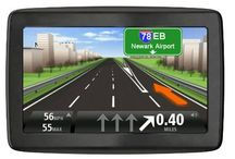 GPS Navigation / GPS apps and devices for navigation.