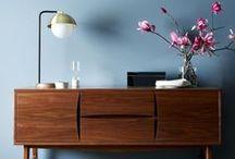 design / mobilier