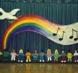 G-day Musical