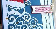 SU - 2016-17 Holiday Catalog / 2016-2017 SU Holiday Creations