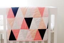 Quilts / by Susanne