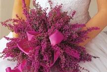 Pretty Wedding Things / Beautiful wedding ideas