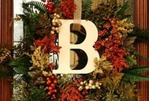 B is for Brooks