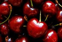 Cherry obsession  / Sweet and lovely