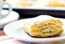 Breakfast Recipes / Breakfast recipes!