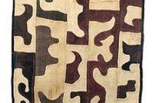 Fabric, Wallpaper, Paint Colors, & Patterns