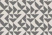 << patterns >>