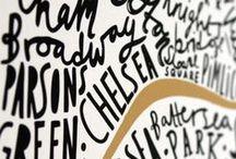 Tasty Typography