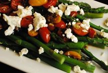 Healthy recipes  / Weight watchers  and others