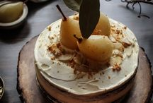 Pear Passion