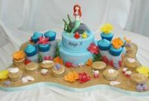Birthday Ideas / by Lorie Smith