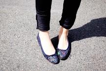 sh sh shoes