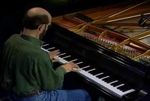 GEORGE WINSTON MUSIC   oxox / by Cindy Clark Ellison
