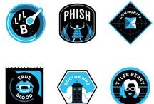 Design: Icons