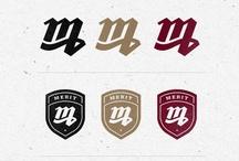 Design: Logos & Marks