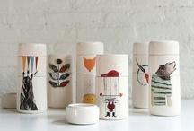 ceramic & co.