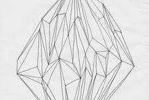 prints/dessins/illustrations