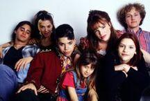 I Want My MTV 80s