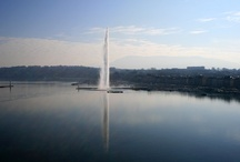 Why Geneva / by Le Richemond