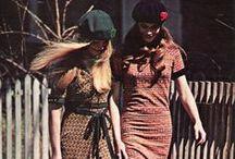 inspiration || 1970s