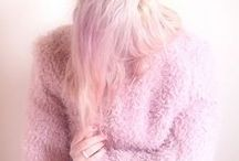 Pinspiration: Cotton Candy