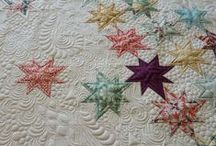 Quilts / Pretty Quilts