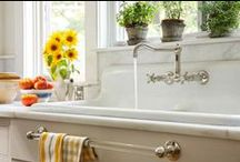 home details / by Betsy Taylor