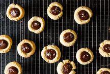 Cookies / by Susanne