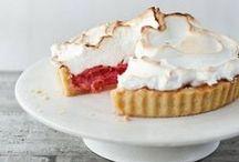 Pie / by Susanne